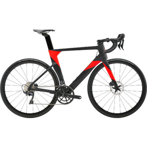 Cannondale SystemSix Crb Ult 2019