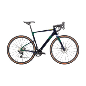Cannondale Topstone Crb Ult RX 2020
