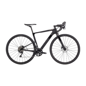 Cannondale Topstone Crb Ult RX 2 2020