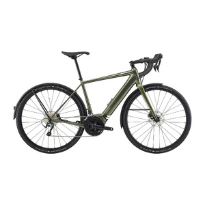 Cannondale Synapse Neo EQ 2020