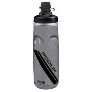 Camelbak Podium Chill Insulated Bottle 620Ml - Dirt Series