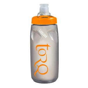 Torq Podium Bottle