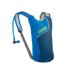 Camelbak Skeeter Hydration Pack