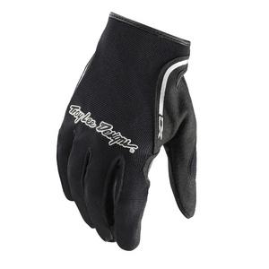 Troy Lee Gloves XC - Black - MY16