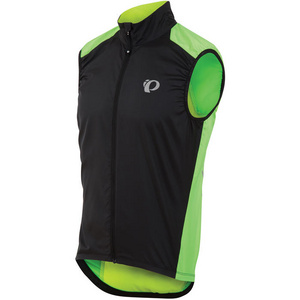 Men's, Elite Barrier Gilet