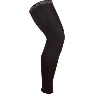 Unisex, Elite Thermal Leg Warmer
