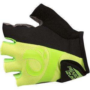 Men's, Select Glove
