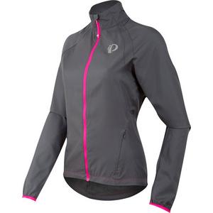 Women's, W Elite Barrier Jacket