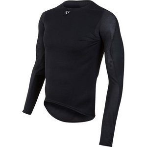 Men's, Transfer LS Baselayer