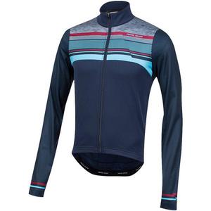 Men's Select Thermal Ltd Jersey