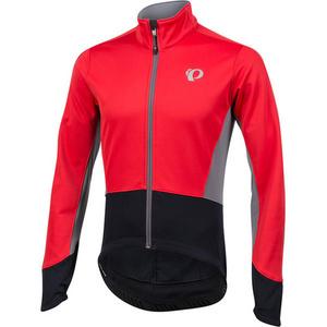 Men's, Elite Pursuit Softshell Jacket