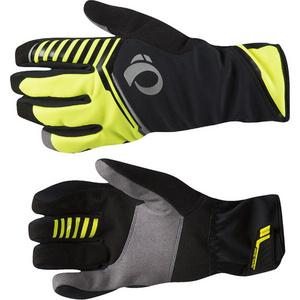 Men's, Pro Amfib Glove