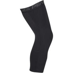 Unisex Elite Thermal Knee Warmer