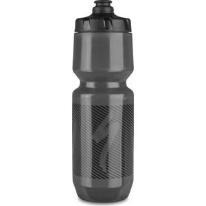 26 Oz Purist Moflo Bottle