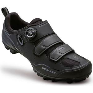 Comp MTB Mountain Bike Shoes