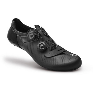 S-Works 6