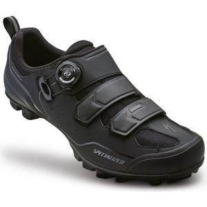Comp Mtb Mountain Bike Shoes