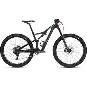 Specialized Rhyme Fsr Expert Carbon 650B