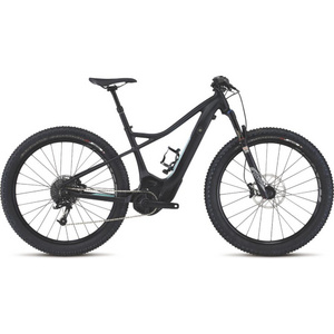 Women'S Turbo Levo Ht Comp 6Fattie