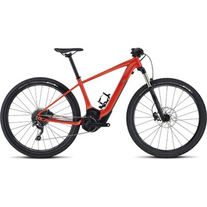 Turbo Levo Hardtail 29