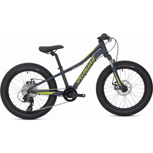 Specialized Riprock 20 Kid's Bike