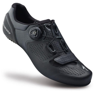 Expert Road Shoes