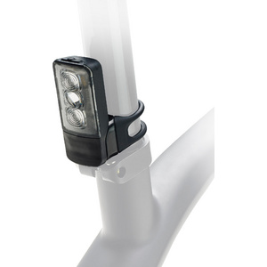 Specialized Stix Elite Taillight