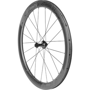 Roval Clx 50 Disc - Front