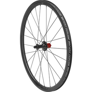 Roval Clx 32 - Rear Wheel