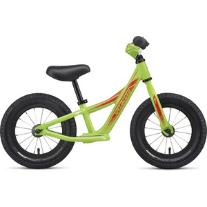 Specialized Boy'S Hotwalk (2018)