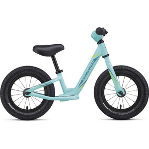 Specialized Girl'S Hotwalk (2018)