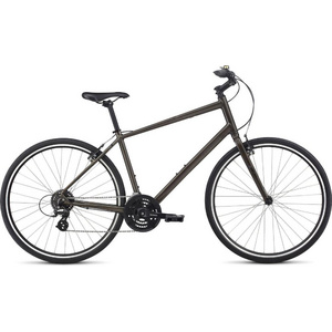 Specialized Alibi Sport (2018)