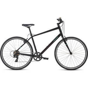 Specialized Alibi (2018)