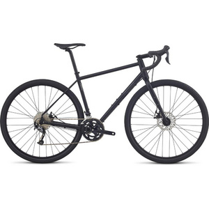 Specialized Sequoia (2018)