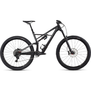 Specialized Enduro Elite Carbon 29/6Fattie