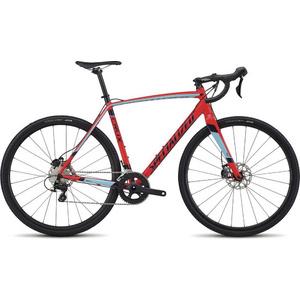 Specialized Crux Sport E5 (2018)