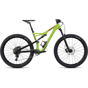 Camber Comp Carbon 650B