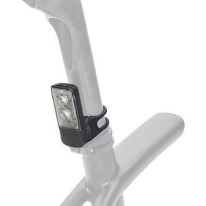 Stix Sport Tail Light