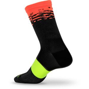 Sl Tall Women'S Socks Ltd