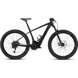 Turbo Levo Hardtail Comp Ce 6Fattie