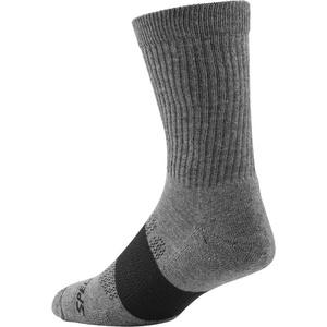 Women'S Mountain Tall Socks