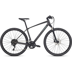 Specialized Ariel Elite Carbon (2018)