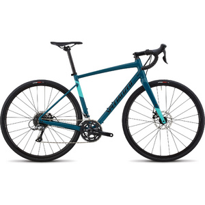 Specialized Diverge E5 Women's(2018)