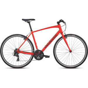 Specialized Sirrus Alloy Men's (2018)