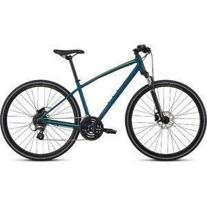 Specialized Ariel Hydraulic Disc Bike
