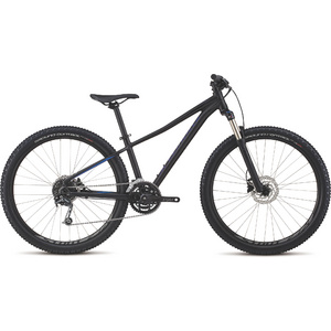 Specialized Pitch Expert 650B Women's (2018)