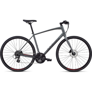 Men's Sirrus Alloy Disc