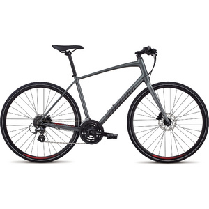 Specialized Sirrus Alloy Disc Men's (2018)