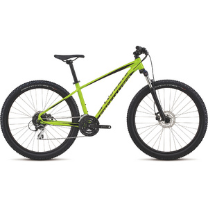 Specialized Pitch Sport 650B  Men's (2018)