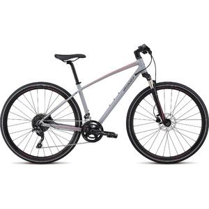 Specialized Ariel Elite Hybrid Bike